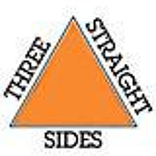 Nenad, Three Straight Sides