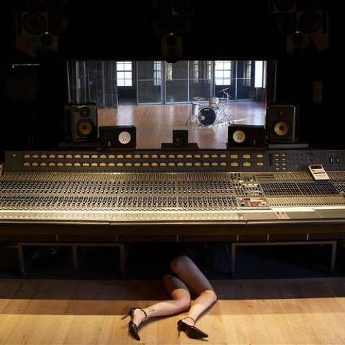 Freestyle Beats Mixx/DJ Retro Rock