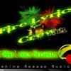 Mr nandez Ft Mr Jeey, Mr. Joseph & Titero Style Sin Ti No Soy Feliz (Mad Lyrics Recordzz)