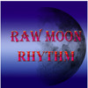 Raw Moon Rhythm medley(Cocoa Tea,Lutan Fyah,Khago,One Third,Crisopolis)