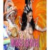 Monkei Carnival - Afro Monkei