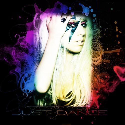 Lady Gaga - Edge Of Glory (Adam Bax Remix)