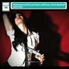 Francesco Castelli & Paolo Lofre Feat. Alicia Wilkson - Bang Bang / Dani B. Rmx