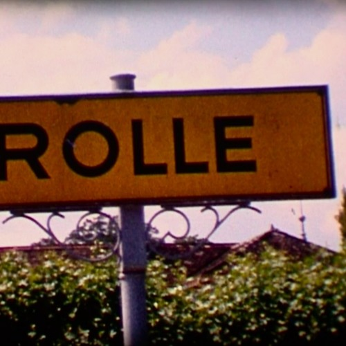 Switzerland, Rolle / Psychedelic Sounds