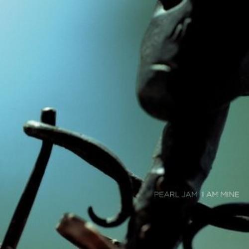 I am Mine + Boom Keyboard - Live Session 28/03/12