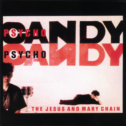 The Jesus and Mary Chain (John Peel Session 29.11.1985)