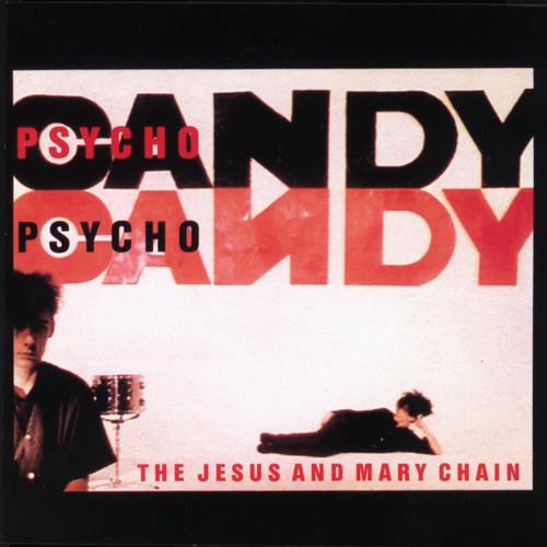 11 Psychocandy (John Peel Session 29th October 1985)