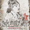 Anthony B - Freedom Fighter (Album MegaMix)