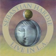 08 Sebastian Hardie-Openings