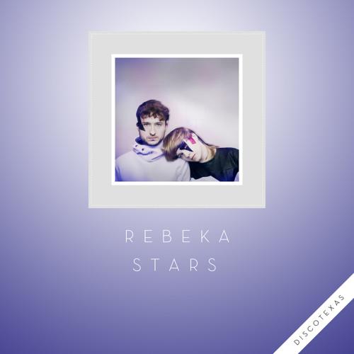 Rebeka - Stars (Mirror People Club Mix)