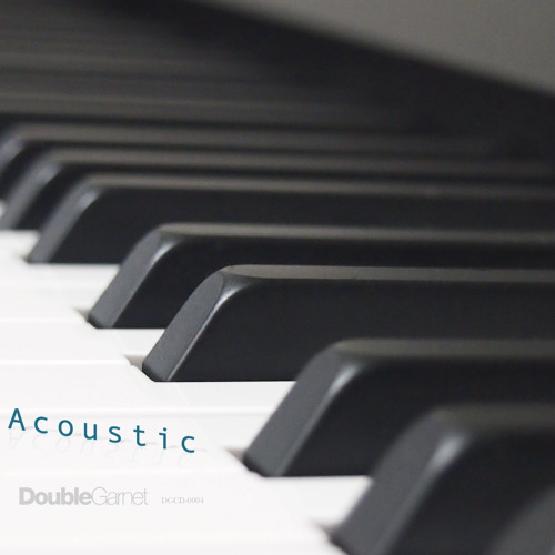 Acousticクロスフェード