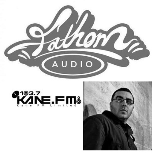 Fathom Audio Show, (Billion/Sense/Codebreaker) feat. Xtrah
