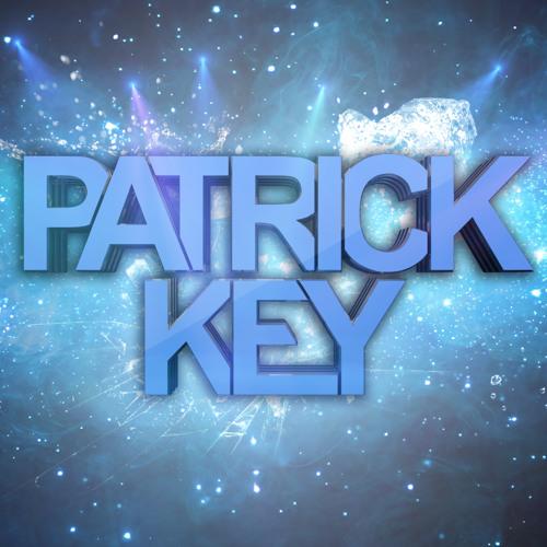 Patrick Key - ID (Original Mix) (Unsigned)