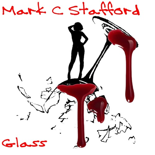 Glass - Released 4th June 2012 on all good MP3 stores worldwide