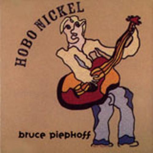 02 Hobo Nickel