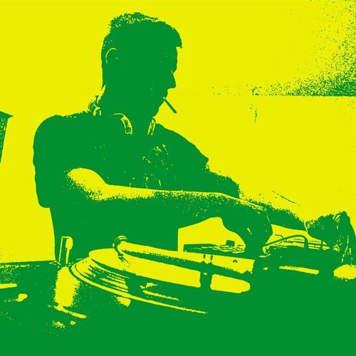 resu - DeepSoul DnB Session 21st April 2012
