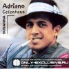 Adriano Celentano - Susanna (Stereo Elements 2012 Remix)
