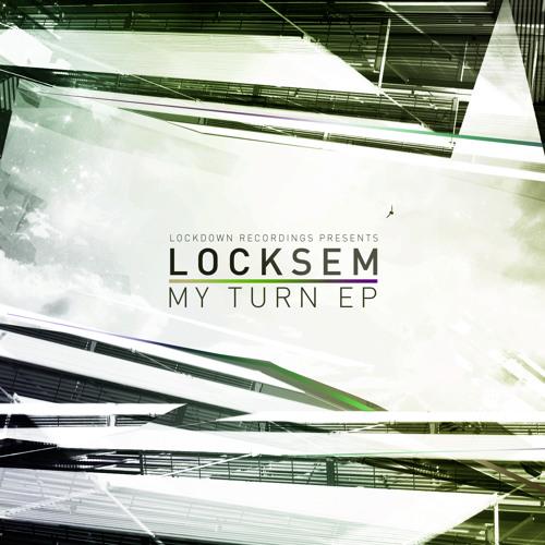 Locksem - Ammunition (Promo Clip)