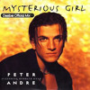 Peter Andre - Mysterious Girl (Desibel Official Mix)