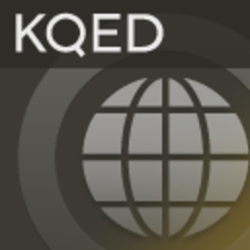 East Bay Vocal Group Occupella Plans Worldwide Sing-Along for Earth Day | KQED News | April 20, 2012