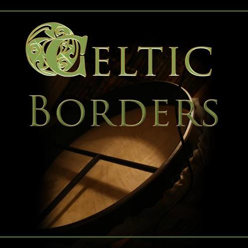 Dennis Murphy's Jig - by Celtic Borders