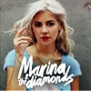 Marina & The Diamonds - The Outsider (Prince Persona & dataDyneDaz Rework)