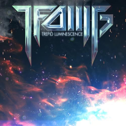 Trepid Luminescence EP [Noctem Audio] Out June 7, 2012