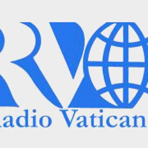 Radio Vaticano (en Tamil), 17520 Khz, 15:07 UTC. 21-04-2012