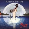 Scissor Sisters - Mary (Junkie XL Mix)