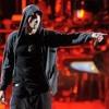 Eminem (Live)