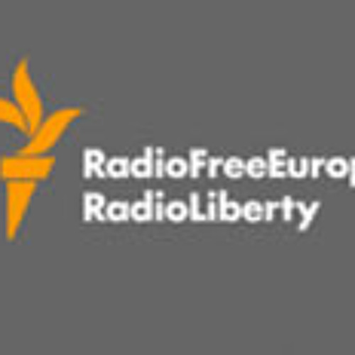 Radio Free Europe/, (en Turkmeno), 15650 Khz, 15:55 UTC. 21-04-2012