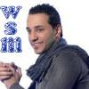 hussien-el-deek-lesh-habetak - ليش حبيتك - حسين الديك
