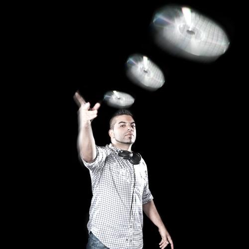 Nicky Romero, David Guetta vs. Albin Myers - Metropolis Bells (Soleiman Edit)