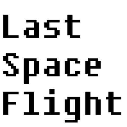 Last Space Flight