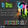 Beedi Jalai le Electrofying Mix By Dj Drun