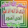 سورة النمل احمد العجمى