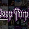 Child In Time - Deep Purple mp3