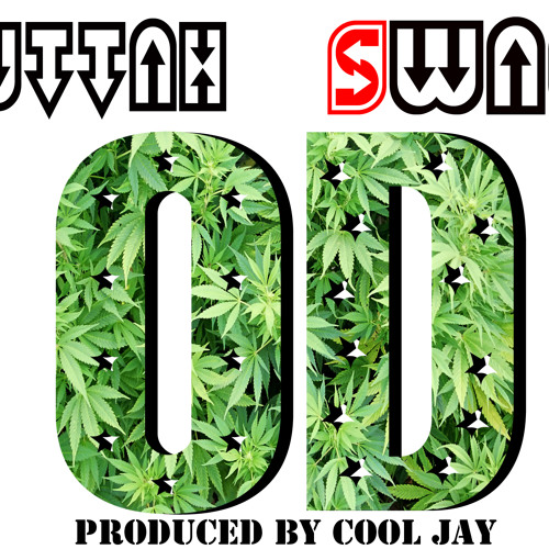 Buttah & Swag O.D (Produced By Cool Jay)