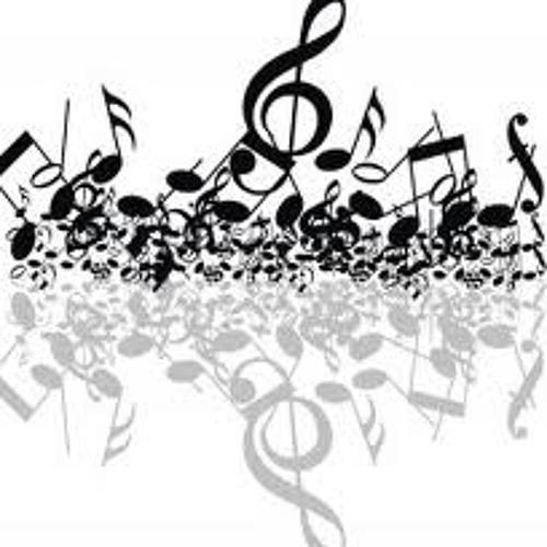 Ma belle musique original