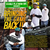 GETMONEY-AL /TAMIA IM SO INTO YOU (MIX) FROM PT.9 CD