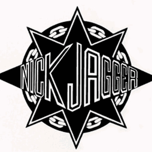 """Nick Jagger """"As We Proceed"""""""