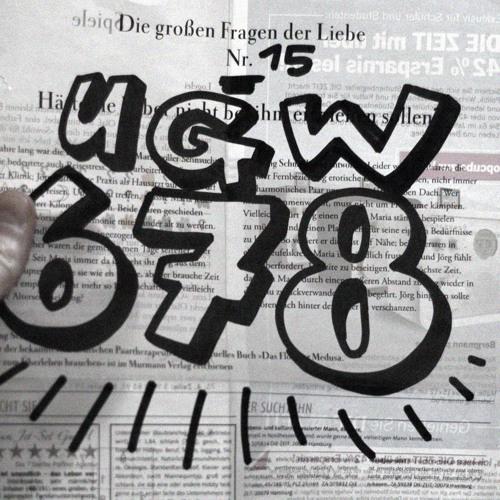 Untergrundwelle 678 - Folge 15 / Die großen Fragen der Liebe