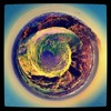 March 2012 (Mixtape)