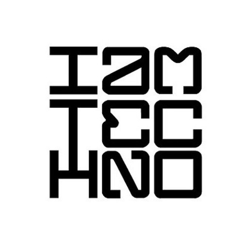 A.K.O. - Remote Control (Original Mix) \\ I Am Techno ***Soon***