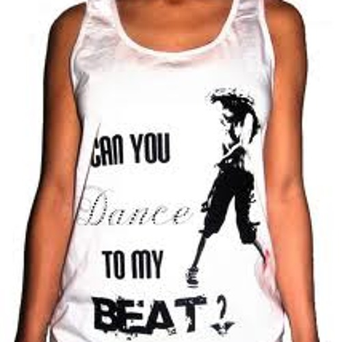 can you dance to my beat