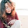 Maria Parrado- Si estoy loca Portada del disco
