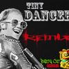 Elton John - Tiny Dancer ( TD RMX )