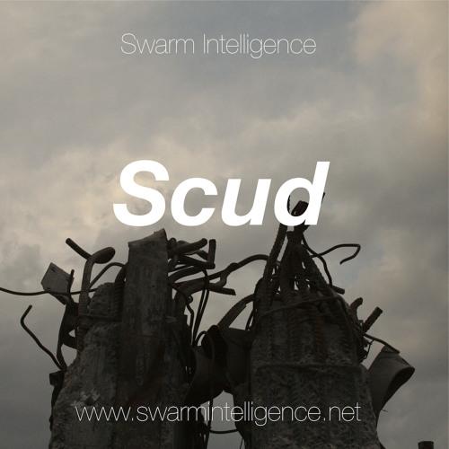Scud (Free DL)