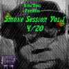Download Stoned In Tha  Zone Mp3