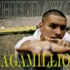 Phildawg-Gagamillion